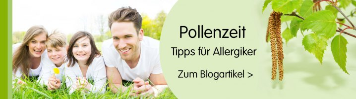 Allergiezeit Blog (Banner Online Shop)_v2