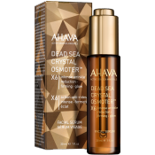 AHAVA DEAD SEA CRYSTAL OSMOT   30ML