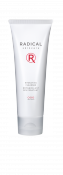 RADICAL HYDRATING CLEANSER    120ML