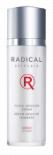 RADICAL YOUTH INFUSION SERUM   30ML