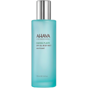 AHAVA  DRY OIL BODY MIST SEA  100ML