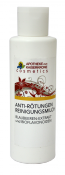 COSMETICS ANTI-RÖTUNG REINMI  200ML