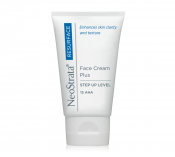 NeoStrata 15 Face Creme Plus