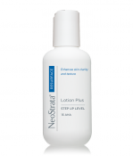 NeoStrata 15 Lotion Plus