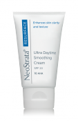 NeoStrata Ultra Daytime smooting Cr20