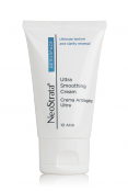 NeoStrata Ultra smooting Creme
