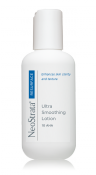 NeoStrata Ultra smooting Lotion