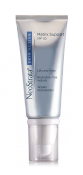 NeoStrata® Matrix Support SPF 30