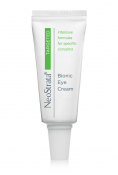 NeoStrata Bionic Eye Creme Plus
