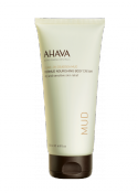 AHAVA DERMUD NOUR.BODY CREAM