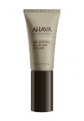 AHAVA MEN ALL IN ONE EYES