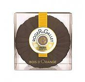 Roger Gallet Bois d Orange Seife Reisebox