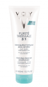 Vichy Purete Thermale Demaquillant Integral 3in1