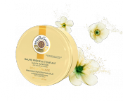 Roger Gallet Bois d Orange Body Balm