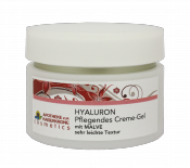 COSMETICS HYALURON CREME-GEL   50ML