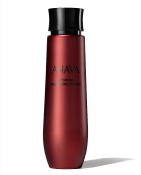 AHAVA ACT.SMOOTH.ESSENCE      100ML