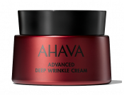 AHAVA ADV.WRINKLE CREAM        50ML