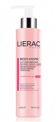 Lierac Body-hydra Lotion