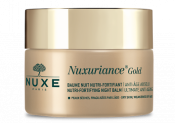 Nuxe Nuxuriance Gold Natrium Balsam