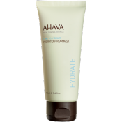 AHAVA HYDRATING CREAM MASK