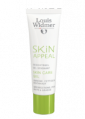 Louis Widmer ohne Parfum Skin Care Gel