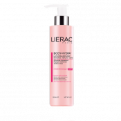 Lierac Body-hydra+ Lotion